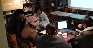 여러가지연구소 책놀이터방문