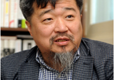 한홍구 교수의 '현대사 바로 알기'강좌 – 부천시민생협