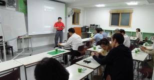 SNS 마케팅 교육과 스터디