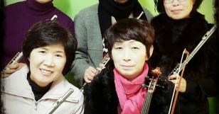 약대교회 클래식 그룹, Jesus-M 무료 공연..